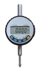 MAPRA Q1 Digital Indicator DI-001-12.7